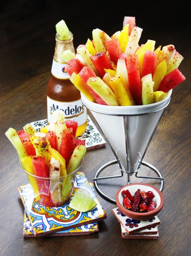 Mexican_Fruit_Salad_Modelo