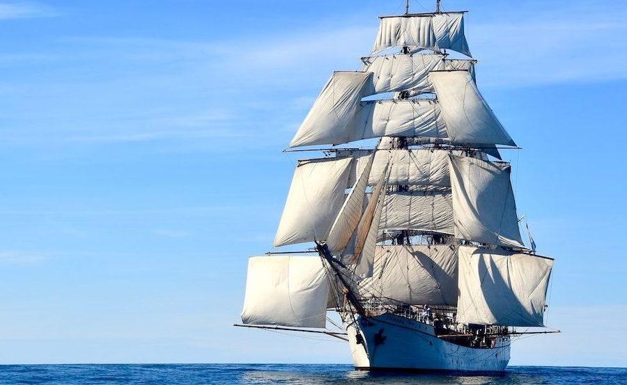 Transatlantic Voyage