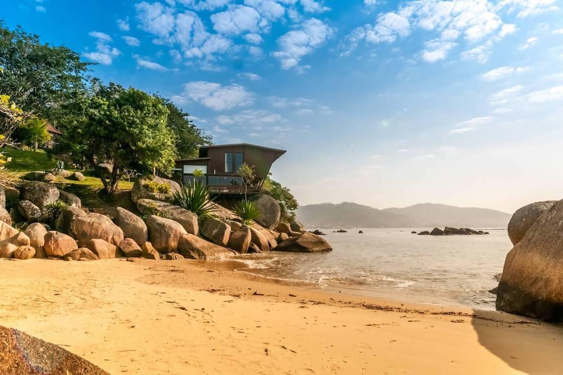 Brazil_Airbnb