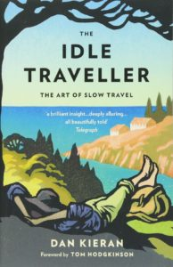The Idle Traveller