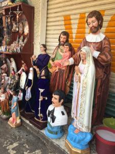 Mercado Sonora Jesus